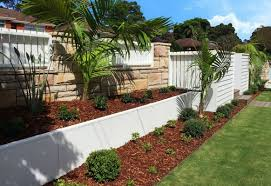 retaining wall ideas for your backyard