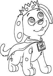Super Coloring Pages Compassion21org