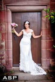 Wedding Dress Glasgow Vosoi Com