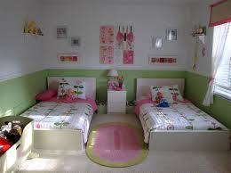 girl bedroom decor ideas entrancing pictures of little girl