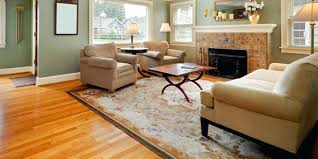 how to choose an area rug home decorating tips placement on hardwood floors furniture