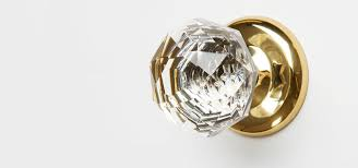 noteworthy types of door knobs to enhance your remodeling project sebring design build