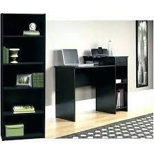 Small desks home 5 Black Small Black Student Desk Target Home Staples Small Black Student Desk Corner Student Desk Cheap Student Desks For
