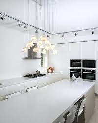 modern chandeliers miami the new lighting trends for