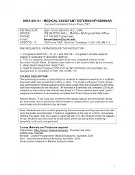 cover letter cover letter for medical assistant externship cover cover letter resume examples for medical assistant externship resumecover letter for medical assistant externship large size