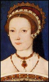 Jane Grey, the daughter of Henry Grey, the Marquess of Dorset, was born in 1537. During the final illness of Edward VI, Jane Grey was married to Guildford ... - TUDgreyL