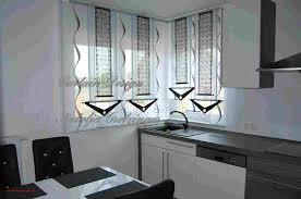 Gardinen Kleine Fenster Schönheit Gardinen Modern Wohnzimmer Best