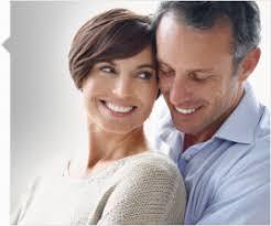 Online dating done better     join today    EliteSingles Best dating sites  How does EliteSingles compare