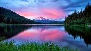 Best 49+ Nature Backgrounds For Laptop ...