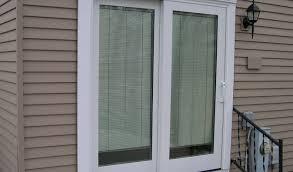 front door installationdoor  Breathtaking Exterior Door Installation Contractors Bright