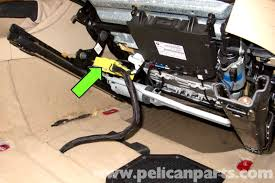 bmw e seat removal and replacement e e e pelican once the seat belt and fasteners are removed from your seat tilt the seat backward