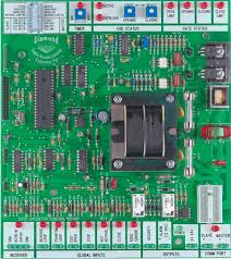eagle access control systems. Delighful Control Eagle Diamond Electronic Main Control Board For All Gate Access System  Operators Including Inside Systems