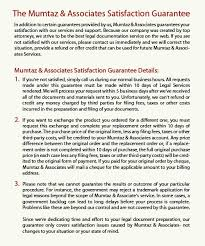 Divorce Notice Format Fascinating Divorce Laws In Pakistan Best Divorce Law Firms Divorce Attorneys