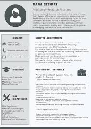 Resume Best Resume Layout Examples How To Build Images Design
