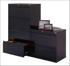 walmart office furniture. Walmart Office Furniture File Cabinets E
