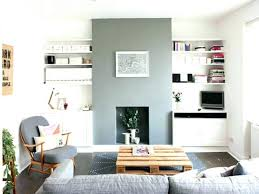 grey white and yellow living room teal yellow and grey bedroom blue and brown home decor yellow and gray office decor