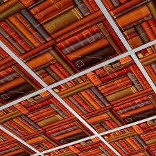 Cheap Decorative Ceiling Tiles Ceiling Tile Creative Ceiling Tiles Tile Creative Plastic 95