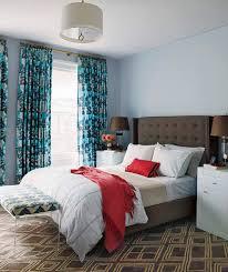 furniture feng shui. feng shui bedroom furniture