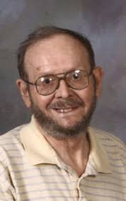 Louis Schafer | Obituary | Ottumwa Daily Courier