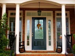 black front door with sidelightsFront Doors with Sidelights Wood  Fantastic Ideas Front Doors