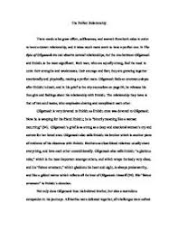 resume twilight part aardvark research paper investment higher art critical essays