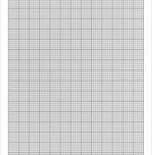 graph paper download free graph paper template 8 free pdf documents download free