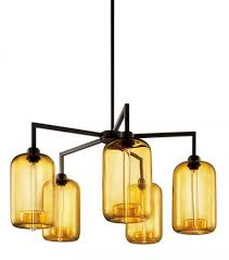 bold angles and refined contemporary details like square tubing define niches quill 5 pod axia modern lighting