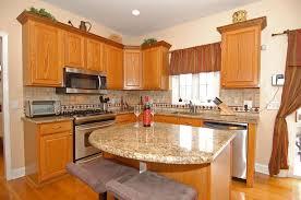 21 Homes Kitchen Pleasing 21 Homes Kitchen ~ Instakitchen Decorating  Inspiration