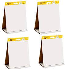 Cheap Flip Chart Easel Portable Find Flip Chart Easel