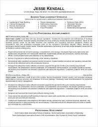 Resume For Bank Teller Unique Sample Teller Resume Resume Examples
