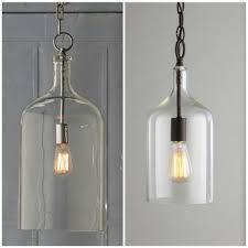 Fixer Upper Light Pendants Fixer Upper Inspired Moderne Kitchen Lights Kristen Hewitt