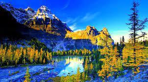 Scenery wallpaper, Hd nature wallpapers ...