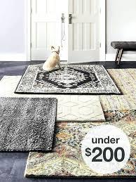 4x6 area rugs target rugs target rugs target rugs tar rug pad target rugs target target 4x6 area rugs target