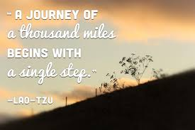 Beautiful Journey Quotes Best Of Life Quotes The Pretty Quote Edition A Journey
