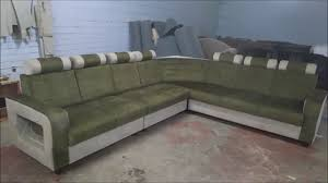 Sofa With Couch Designs Beautiful Corner L Shape Sofa Overview From Our Unit Sofa Couch Designs Kgs Interior Designs
