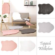 Kunstfell Teppich 120 Test Vergleich Kunstfell Teppich 120