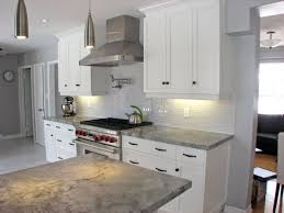 Piracema White Granite Kitchen Custom Kitchen Countertops Granite Laminate Quartz Marble Counter