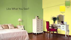 Paint Color Combinations For Bedroom Latest Colour Combination For Bedroom