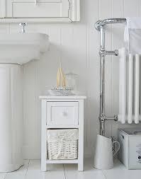 small bathroom storage furniture. Amazing Of Small Bathroom Storage Drawers Bar Harbor White Furniture With 3 Diwanfurniture