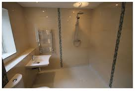 accessible bathrooms. please click on the image to enlarge or visit ourgallery for more images of our accessible bathrooms. bathrooms