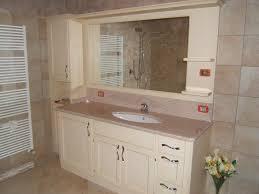 Mobili per bagno e lavanderia su misura fadini mobili cerea verona