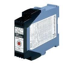 VariTrans P 41000 TRMS <b>AC</b>/<b>DC High Voltage</b> Transducer | Knick