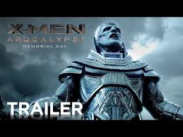 watch x men apocalypse full movie online movietubeonline watch x men apocalypse full movie online movietubeonline net