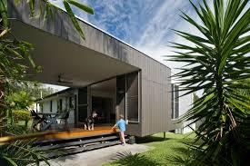 Architect Brisbane  Bléuscape Design  Residential Architect BrisbaneResidential Architects Brisbane