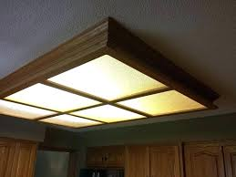 light box suspended ceiling