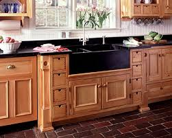 kitchen sink cabinet. Catchy Kitchen Sink Cabinet Cabinets Amedaprime For Base Ideas 17