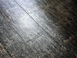 full size of tiles hardwood floor vs tile cost laminate floor over ceramic tile floor