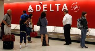 Delta Frequent Flyer Award Chart Heres How Many Miles You Now Need On Delta To Get A Free