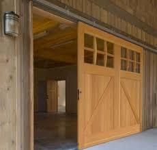 bypass sliding garage doors. Modren Doors Exterior Bypass Door Hardware Single Sliding Barn Door For A Garage O  U T D R S Modern Decoration Design Throughout Sliding Garage Doors