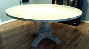 full size of whitewash square dining table san sebastian outdoor and chairs grey washed round tables